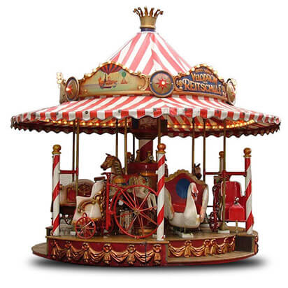 carousel_isolated